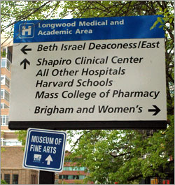 image credit http://childrenshospital.org/